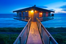 Australie • Sur la Great Ocean Road
