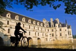 France • La Loire à vélo