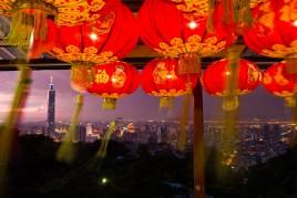 République de Chine • Made in Taiwan